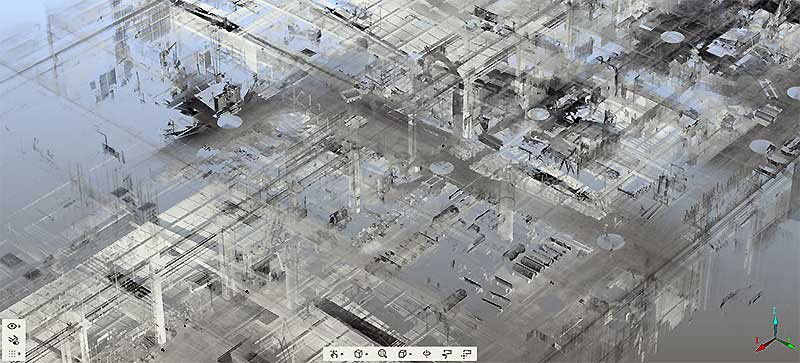 industrial-application.jpg