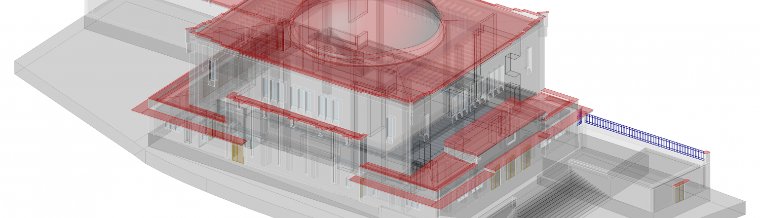 point-cloud-to-bim.png