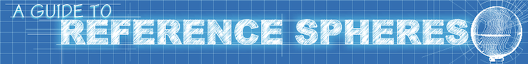 reference-sphere-blueprint-01.png