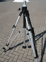 2-way-telescoping-tripod-with-3d-safety-adapter-18535.1410924160.1280.1280.png