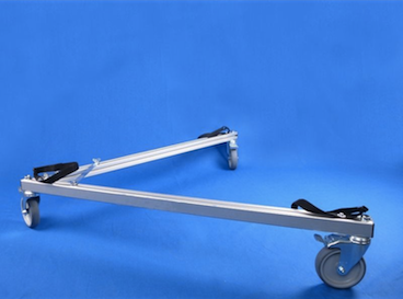 foldable-tripod-dolly-31443.1410923878.1280.1280.png